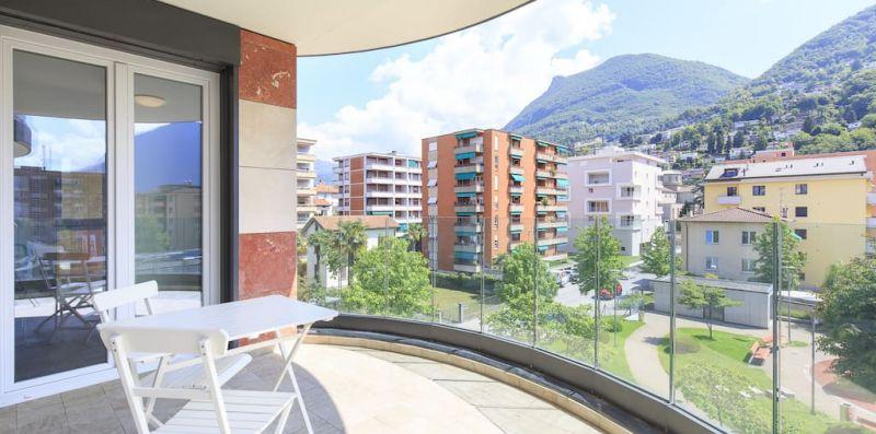 ROGGIA 15 - Quokka360 Svizzera