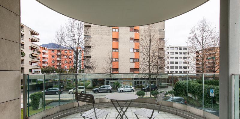 PRESTIGE DU LAC 10 - Quokka360 Svizzera