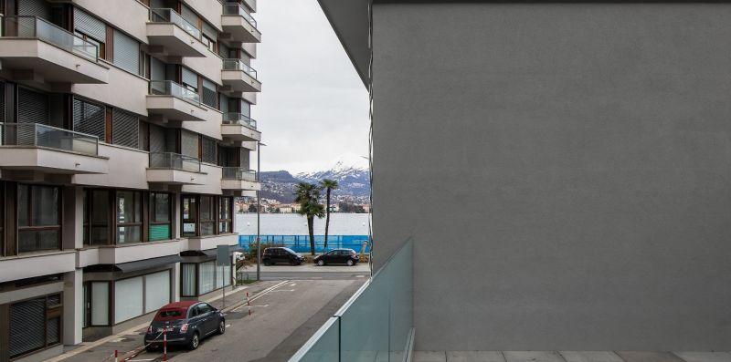 PROMENADE 4 - Quokka360 Svizzera