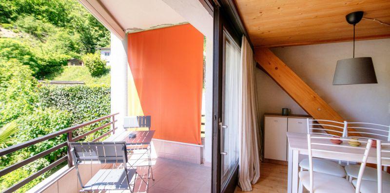SUREGGIO VILLAGE - Quokka360 Svizzera