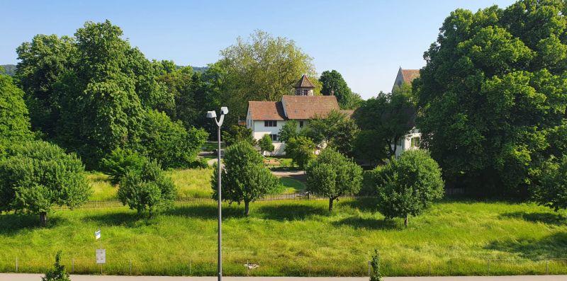 WINDISCH STUDIO 2 - Quokka360 Svizzera