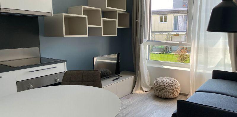 WINDISCH STUDIO 4 - Quokka360 Svizzera