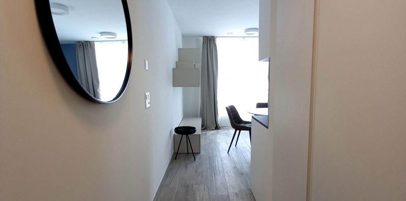 WINDISCH STUDIO 9 - Quokka360 Svizzera