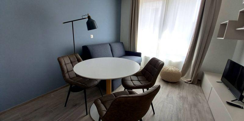 WINDISCH STUDIO 10 - Quokka360 Svizzera