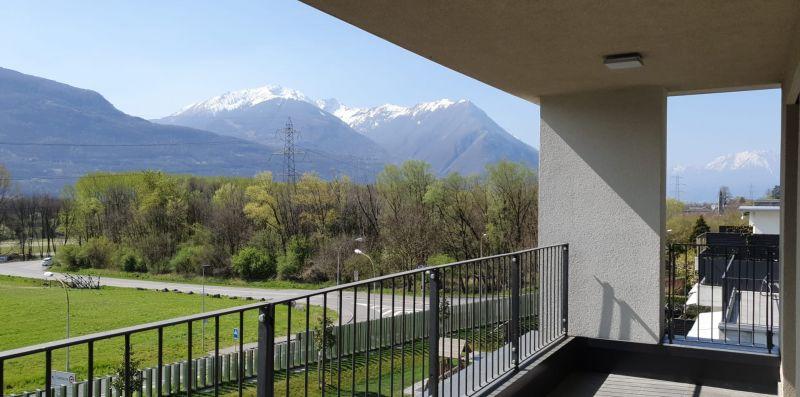 GRAPPOLI 26 - Quokka360 Svizzera
