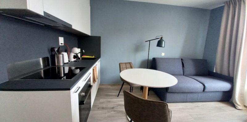 WINDISCH STUDIO 19 - Quokka360 Svizzera