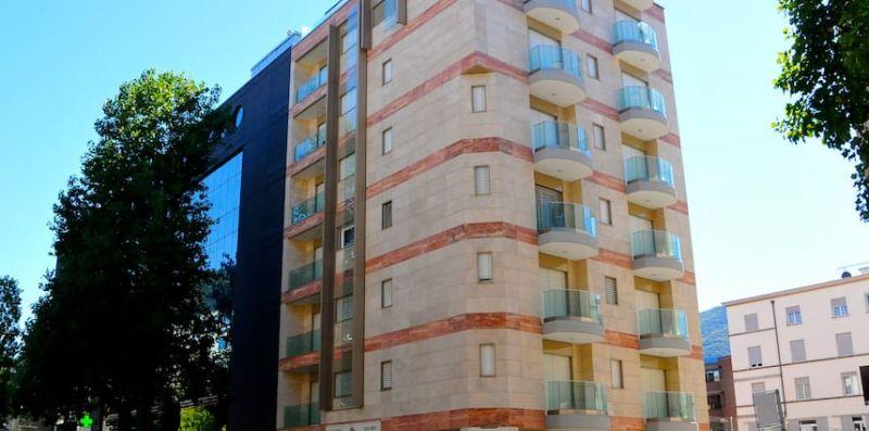 IL PARCO 04  - Quokka360 Svizzera