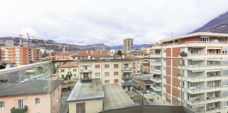 PRESTIGE DU LAC 38 - Quokka360 Svizzera