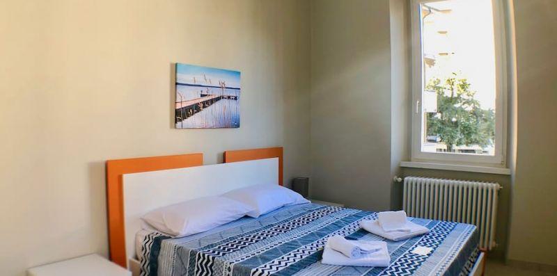 MARAINI 36 - Quokka360 Svizzera