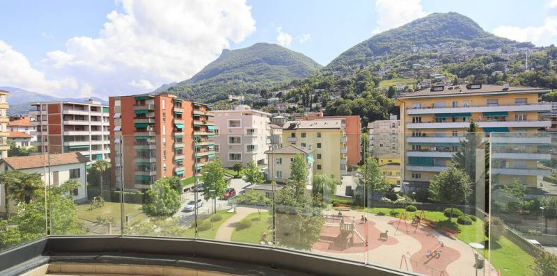 ROGGIA 17 - Quokka360 Svizzera