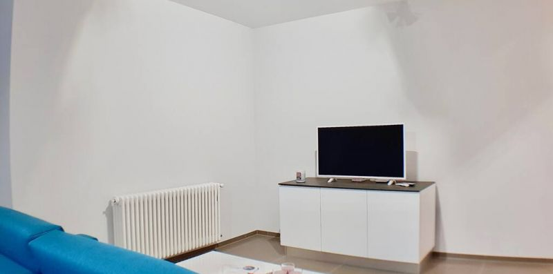 MARAINI 35 - Quokka360 Svizzera