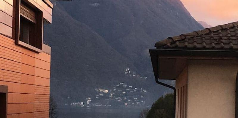 LIDO 2 GREEN - Quokka360 Svizzera