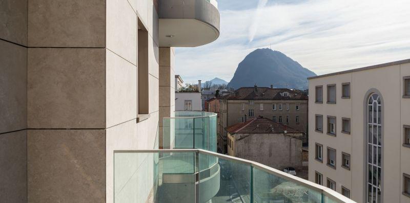 IL PARCO 11 - Quokka360 Svizzera