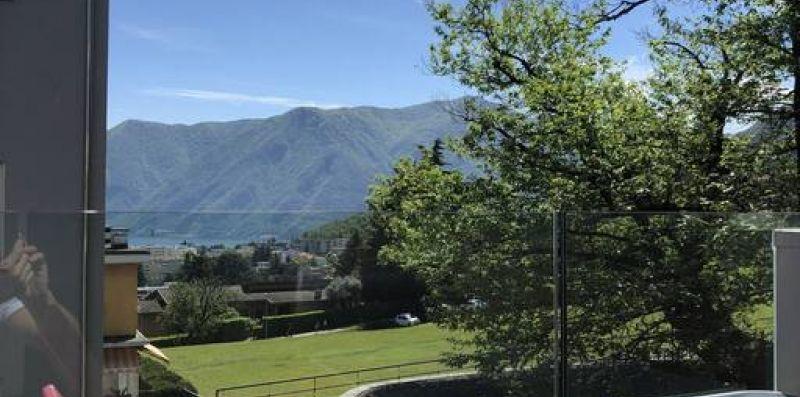 BLUE LAKE - Quokka360 Svizzera