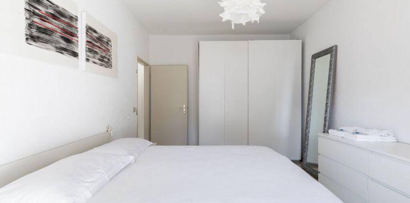BELL APARTMENT - Quokka360 Svizzera