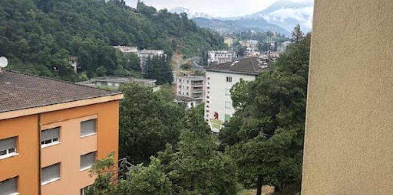 FAGGI 14 - Quokka360 Svizzera