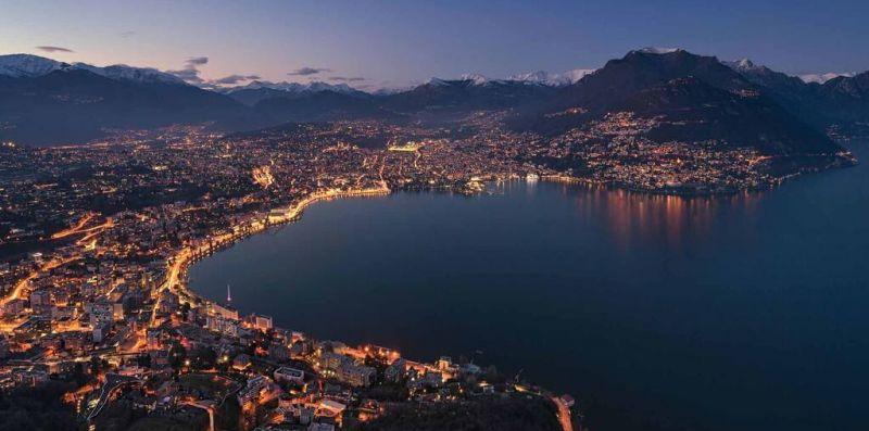 FAGGI 5 - Quokka360 Svizzera
