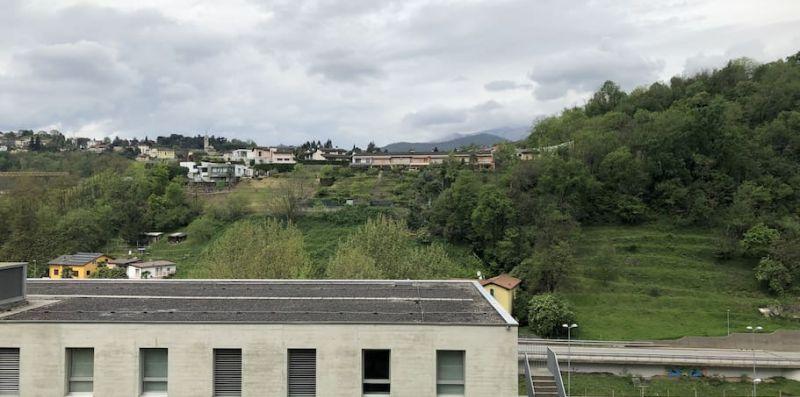 FAGGI 6 - Quokka360 Svizzera