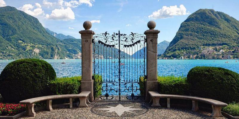PARADISE - Quokka360 Svizzera
