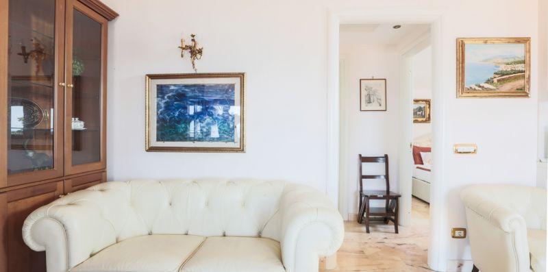 Casa Spartano - Sorrento Vibes