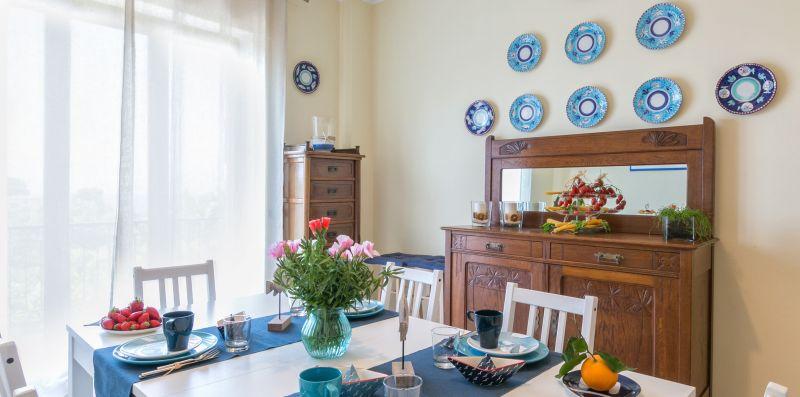 Maison Donna Margherita - Sorrento Vibes