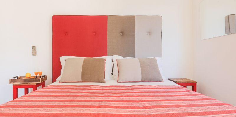 Boutique Suites Apartment - Sorrento Vibes