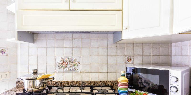 Valeria's Home - Sorrento Vibes