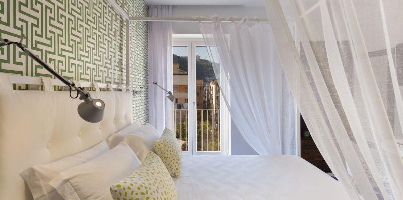 Luxury Four Bedroom Home - Sorrento Vibes