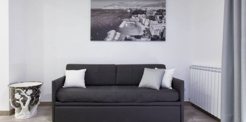 Conny's luxury maison - Sorrento Vibes