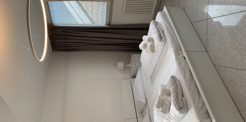 Apartment Duomo - ROEMERLIVING luxury living & suites