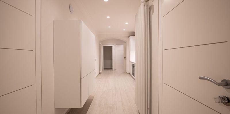 Garden Deluxe - ROEMERLIVING luxury living & suites