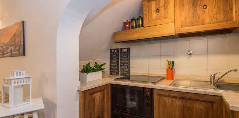 Fori Imperiali Cozy Apartment - Rome Sweet Home
