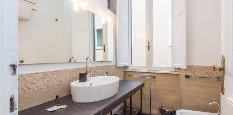 Suite Fontana di Trevi - Rome Sweet Home