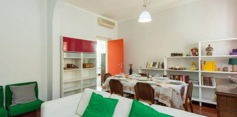 Opera Luxury Terrace - Rome Sweet Home