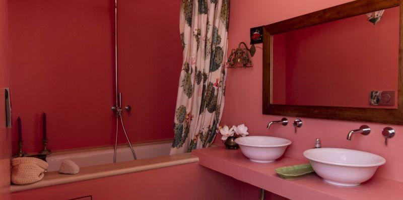 Villa Vendicari Breathtaking Views - Rome Sweet Home