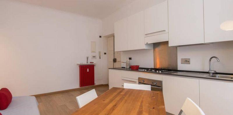 Testaccio Elegant Apartment - Rome Sweet Home