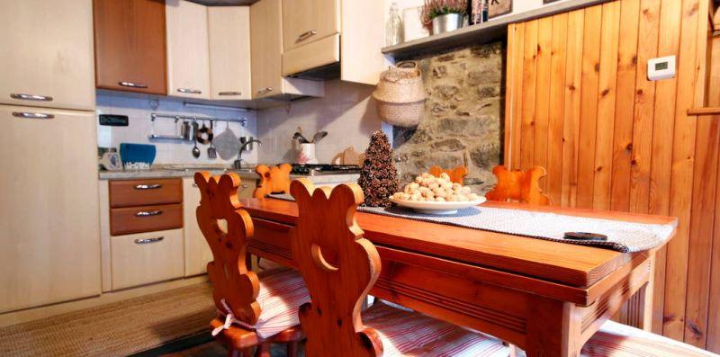 Monterosa Sweet Home - Rome Sweet Home