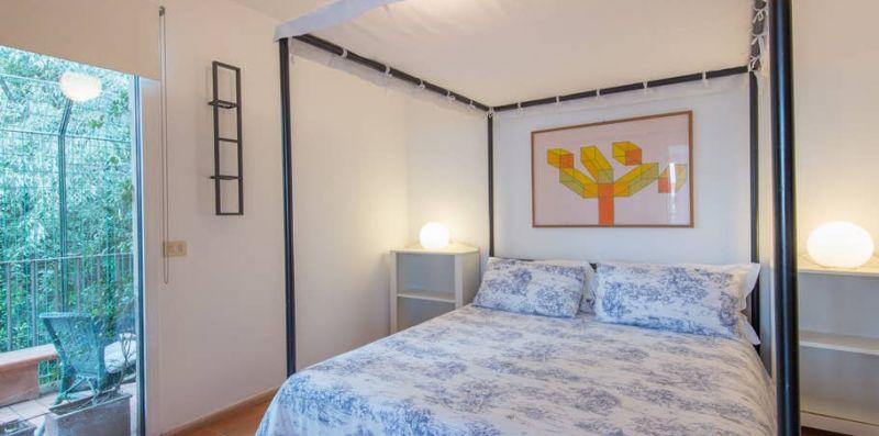 Piazza del Popolo Exclusive Apartment Aventino - Rome Sweet Home
