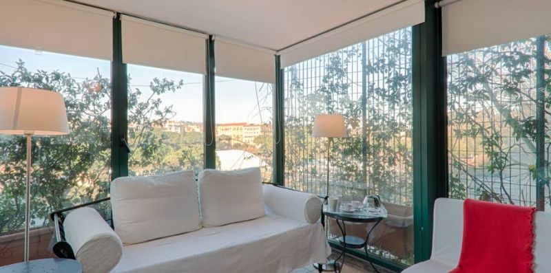 Exclusive Apartment Piazza del Popolo Borghetto - Rome Sweet Home