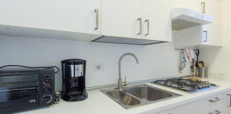 Exclusive Apartment Piazza del Popolo Borghetto - Rome Sweet Home