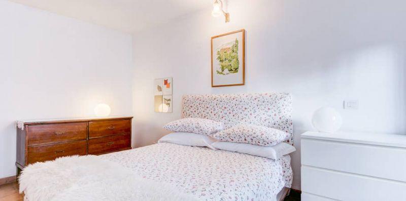 Popolo Luxury Penthouse Campidoglio - Rome Sweet Home