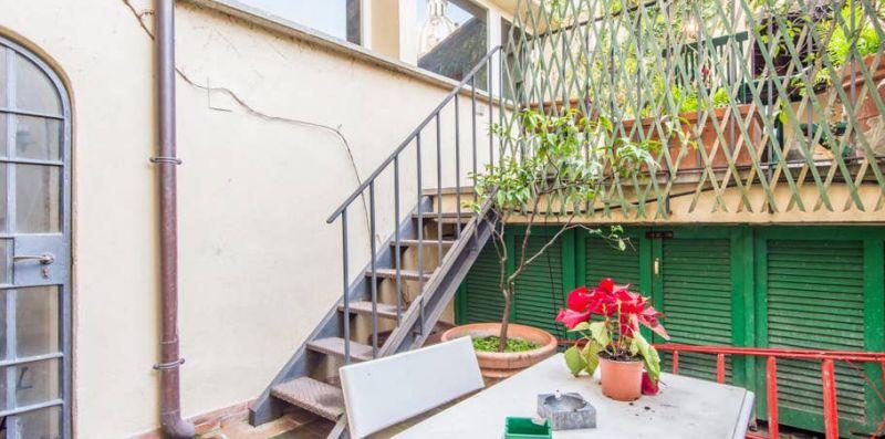 Campo de Fiori Luxury House - Rome Sweet Home