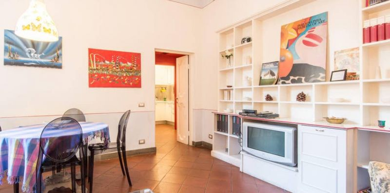 Campo de Fiori Luxury House - Rome Sweet Home