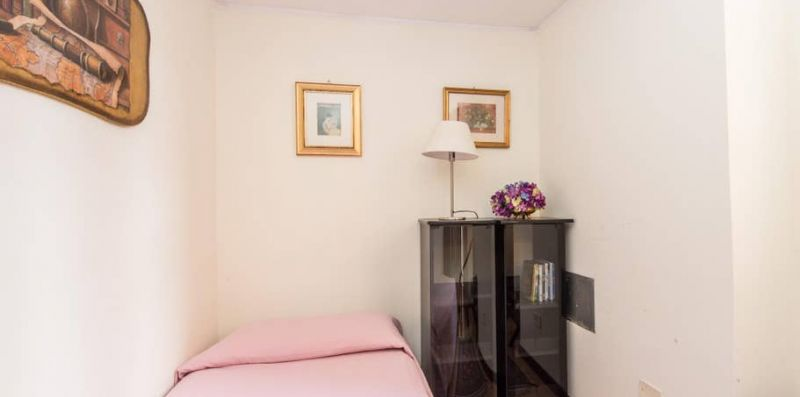 Spanish Steps Luxury Apartment - Rome Sweet Home