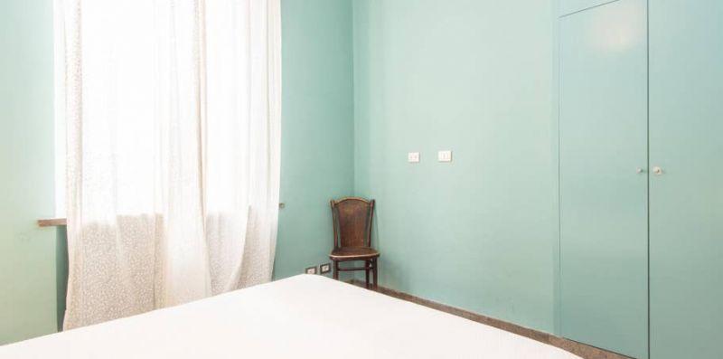 Campo dei Fiori Bright Apartment - Rome Sweet Home