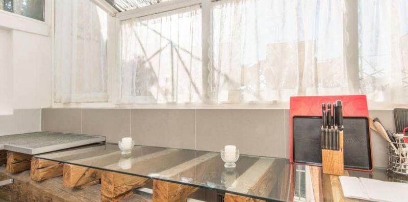 Navona Apartment Panoramic Terrace - Rome Sweet Home