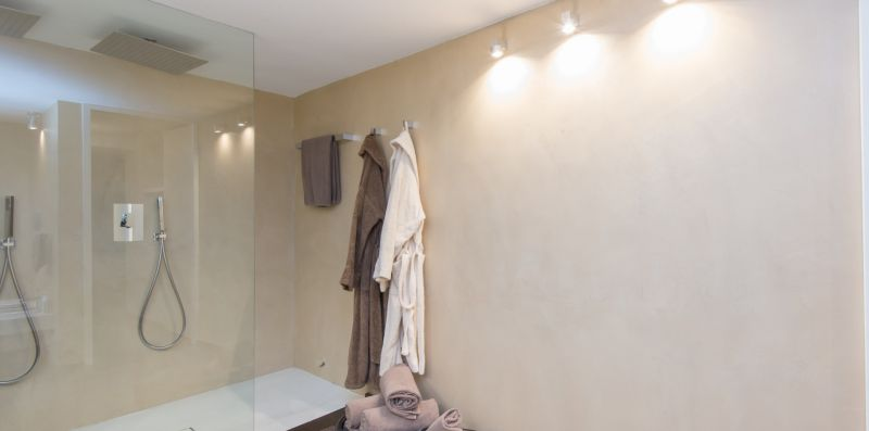 Pantheon Luxury Hi Tech Apartment - Rome Sweet Home
