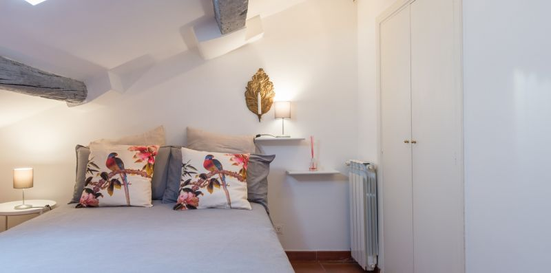 British Embassy Two Bedroom Terrace  - Rome Sweet Home
