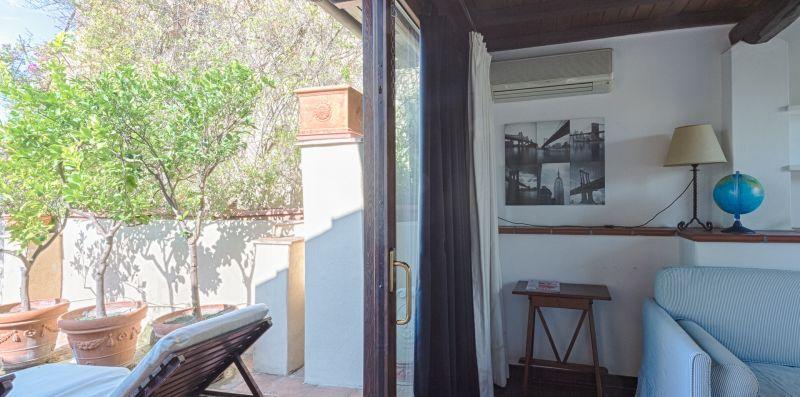 Porta Pia Luxury Terrace - Rome Sweet Home