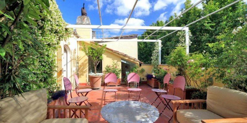 Ara Pacis Luxury Panoramic  Penthouse - Rome Sweet Home